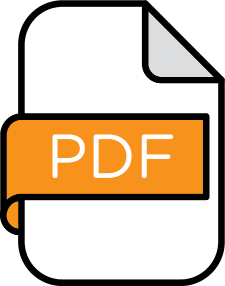 This image has an empty alt attribute; its file name is PDF-logo.png
